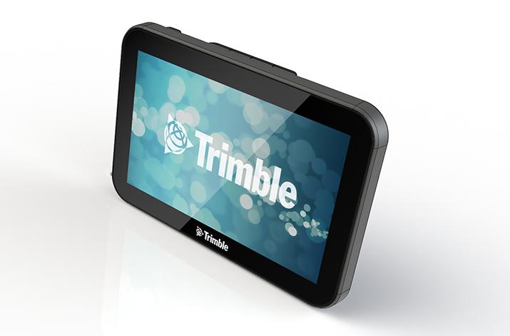Trimble-V6-front