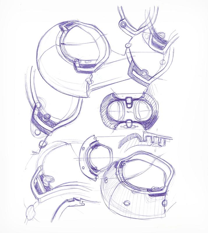 Trimble-fleetxps-sketches