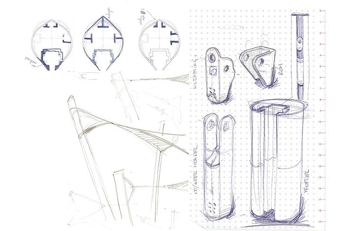 Umbrosa-ingenua-sketches