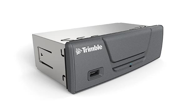 trimble-truck4u