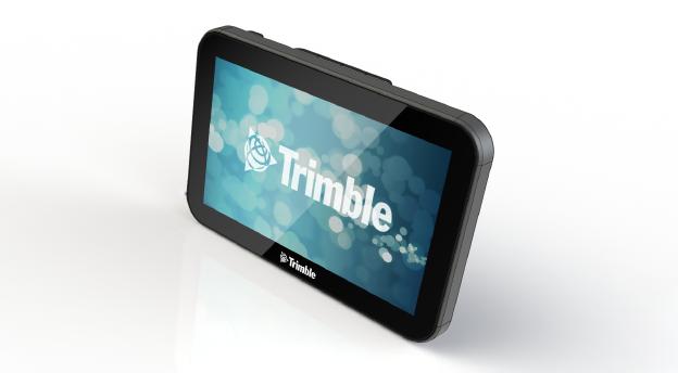 trimble-v6