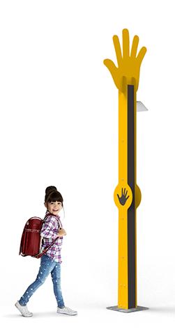 aptus-high-five-pole