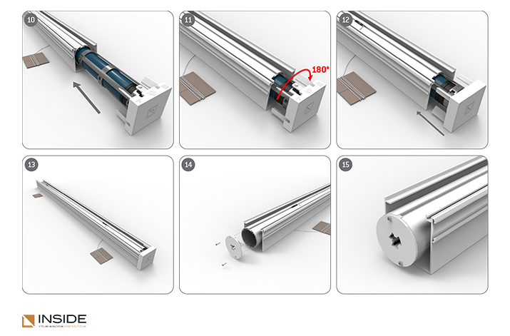Inside-blinds-maxi-e-manual