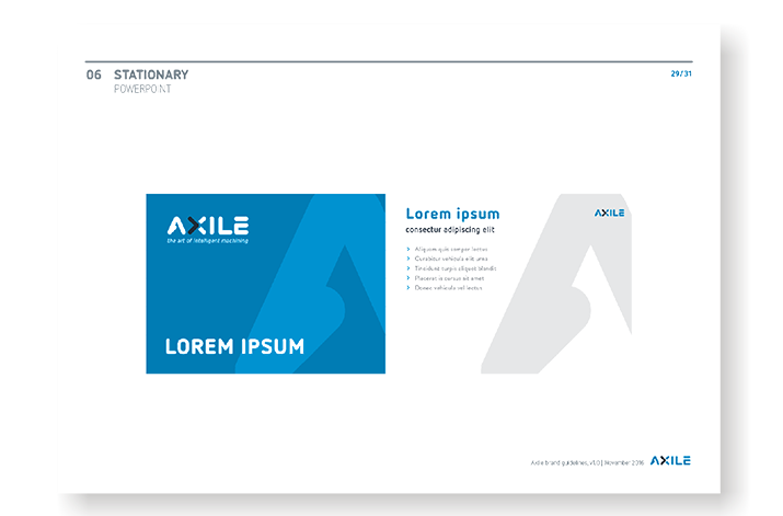 Axile-branding-powerpoint