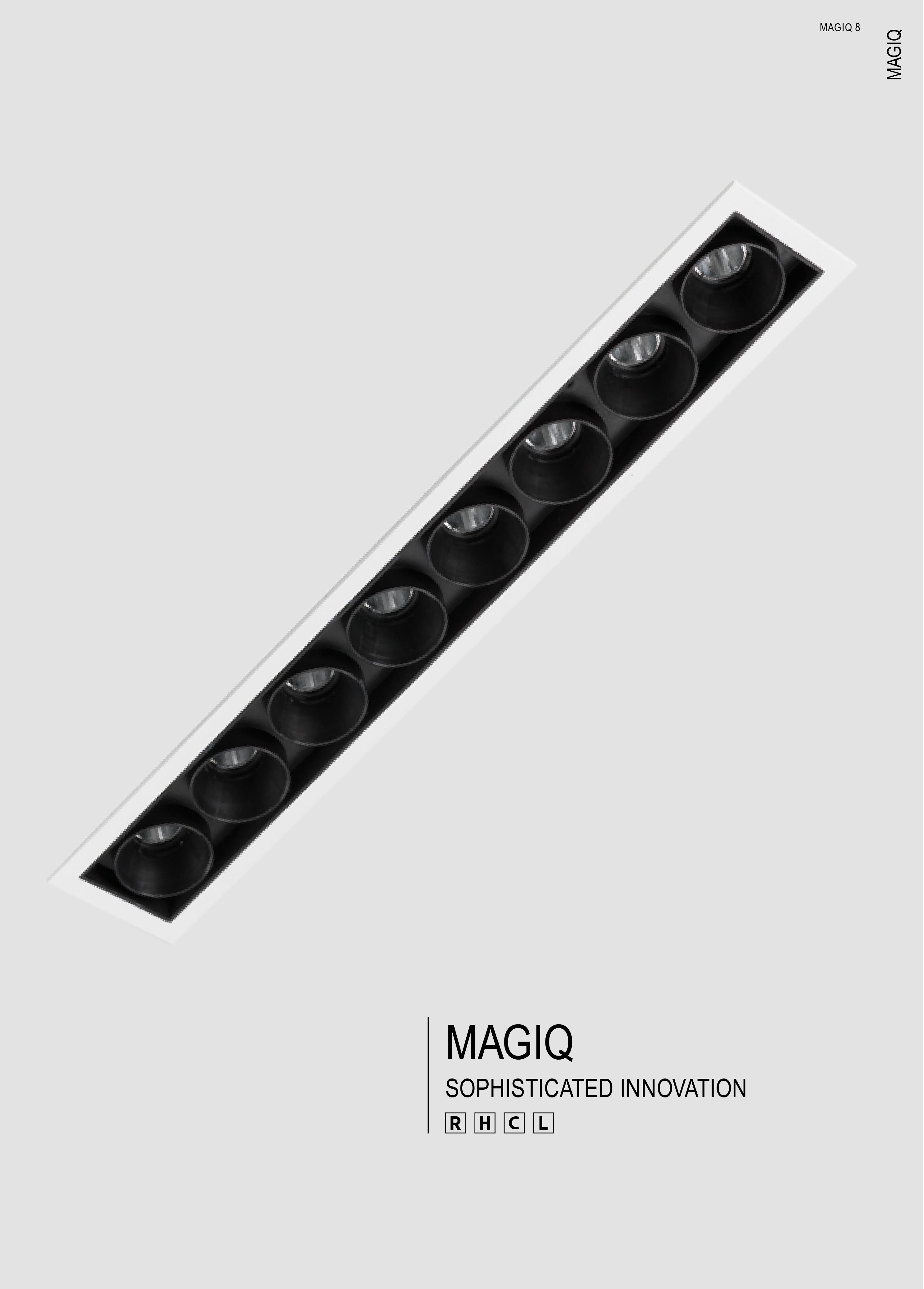 Prolicht-magiq
