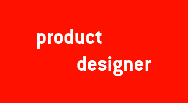 product-designer.png