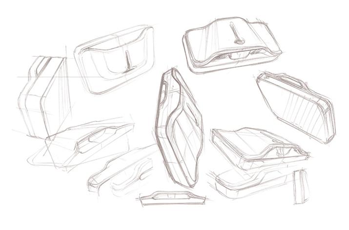Trimble-V6-sketches