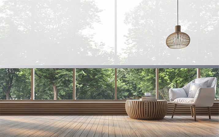 insideblinds-xxl-interieur